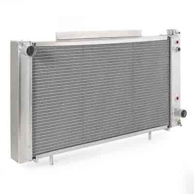 Be Cool Radiators 62064