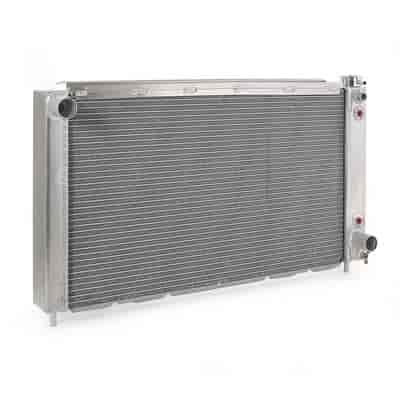 Be Cool Radiators 62076