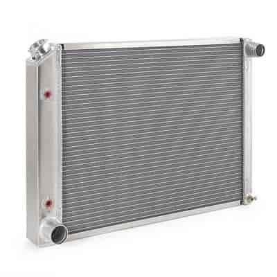Be Cool Radiators 62086