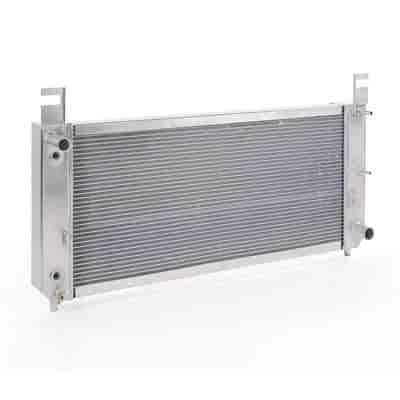 Be Cool Radiators 63102