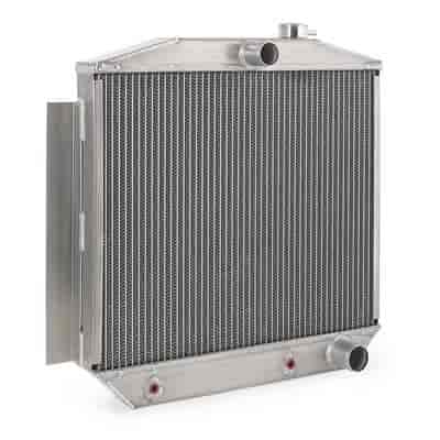 Be Cool Radiators 62163