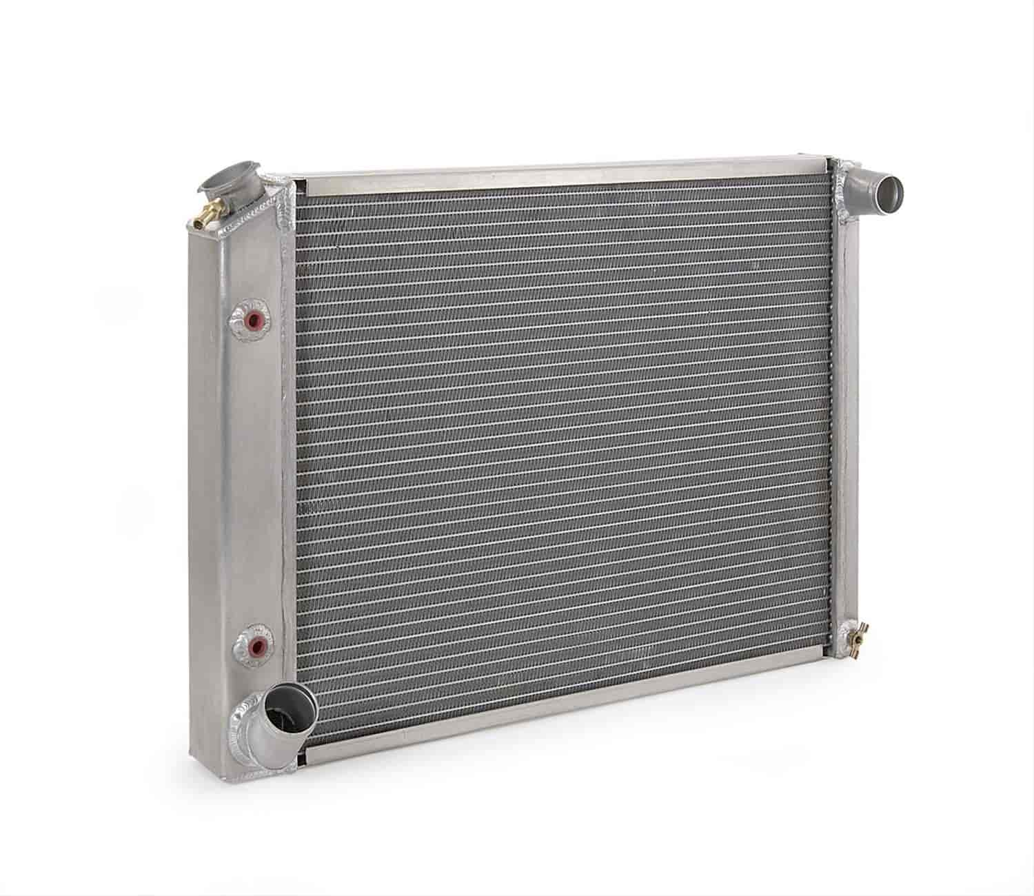 Be Cool Radiators 63164