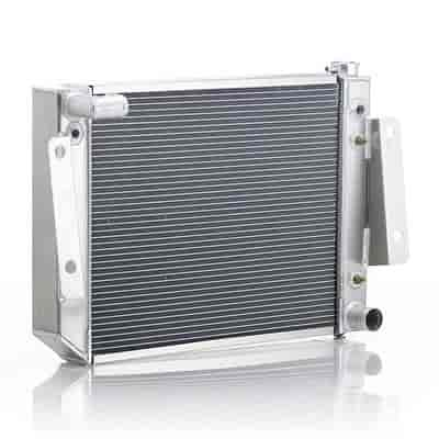 Be Cool Radiators 62220