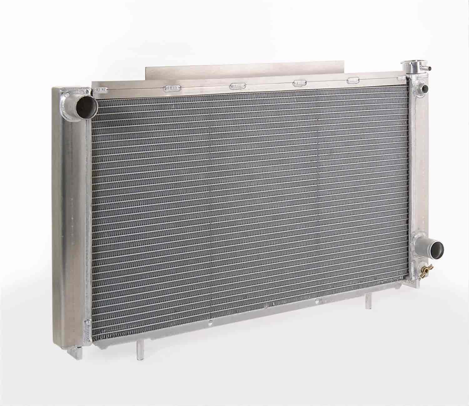 Be Cool Radiators 65012