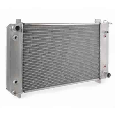 Be Cool Radiators 66013