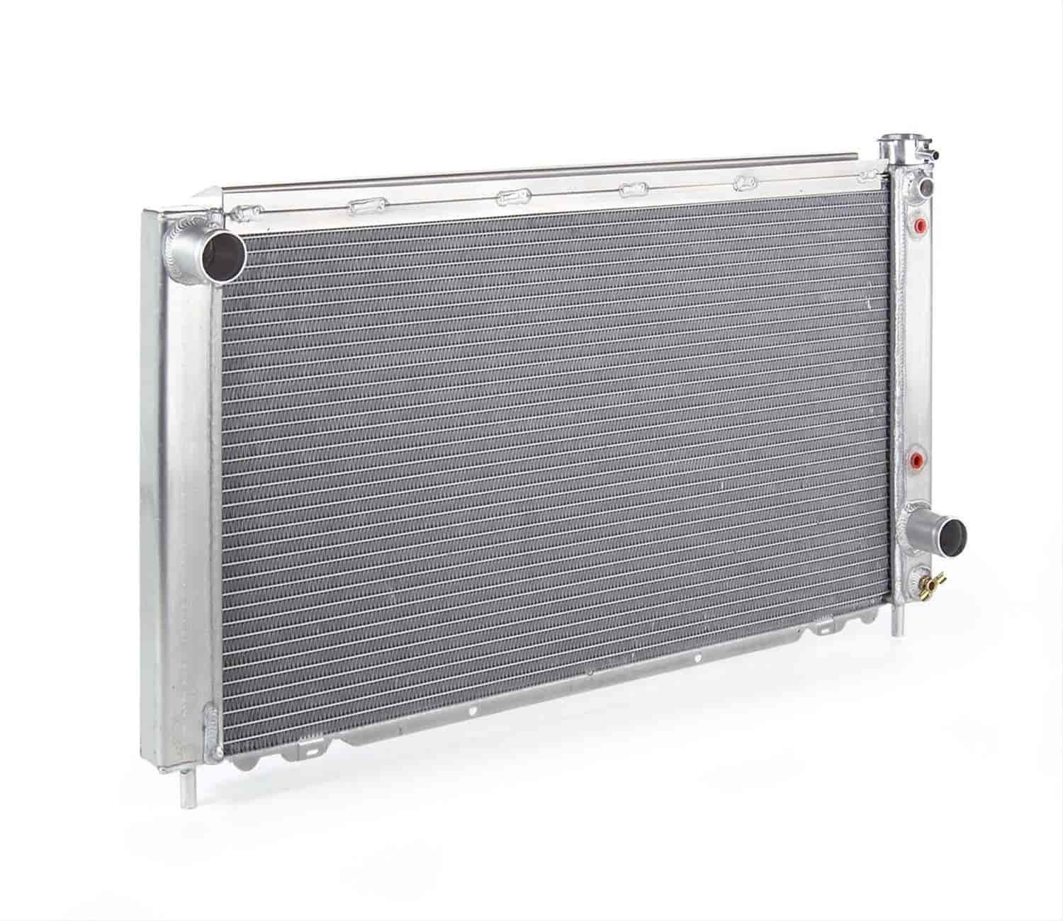 Be Cool Radiators 68015