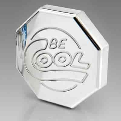 Be Cool Radiators 71002