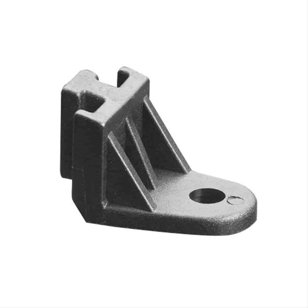 Be Cool Radiators 75076 - Be Cool Fan & Radiator Mounting Brackets