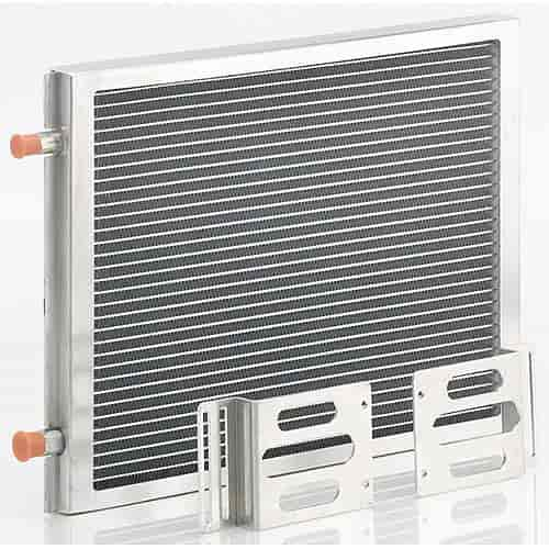 Be Cool Radiators 96003