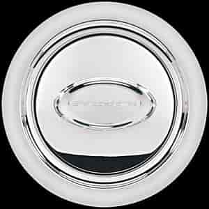 Billet Specialties 32720 - Billet Specialties Horn Buttons