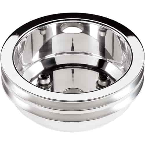 Billet Specialties 79220