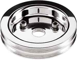 Billet Specialties 81220