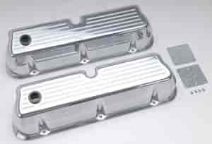 Billet Specialties 95320