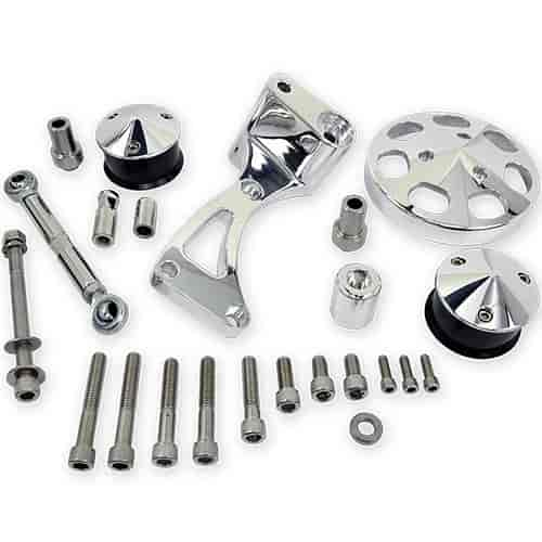 Billet Specialties FM1320PC