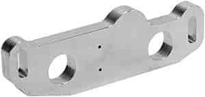Billet Specialties N874410 - Billet Specialties Hood Hinges