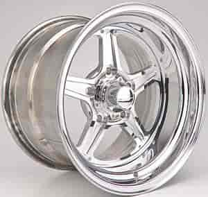 Billet Specialties RS035106555N