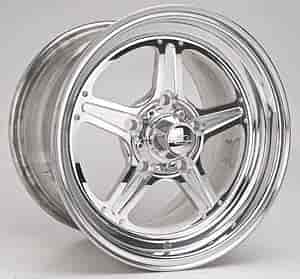Billet Specialties RS035106175N