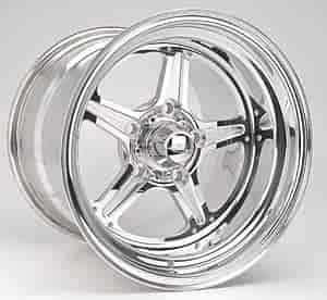 Billet Specialties RS035126175N