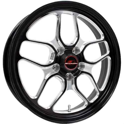 Billet Specialties RSFB Win Lite Wheel
