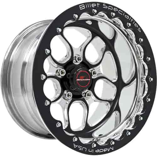 Billet Specialties BRSB25146555