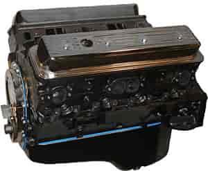 Blueprint engines bp3832ct1 sbc 383ci base engine w cast iron blueprint engines bp3832ct1 malvernweather Gallery