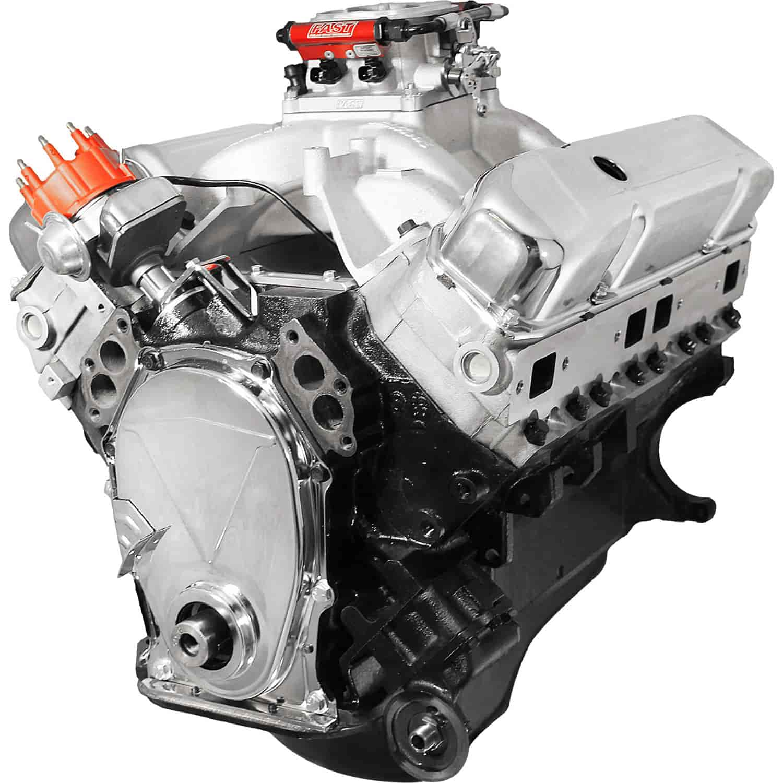 Blueprint engines bpc4931ctf bb chrysler 493ci stroker dress blueprint engines bpc4931ctf malvernweather Gallery