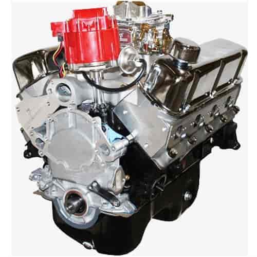 Blueprint engines bp3474ctc sb ford 347 stroker dress engine jegs blueprint engines bp3474ctc malvernweather Gallery