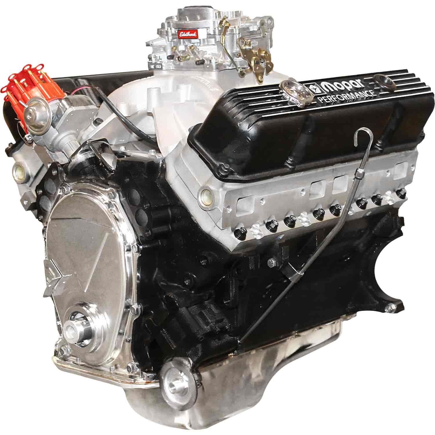 Blueprint engines bpc4931ctc bb chrysler 493ci 525hp stroker blueprint engines bpc4931ctc malvernweather