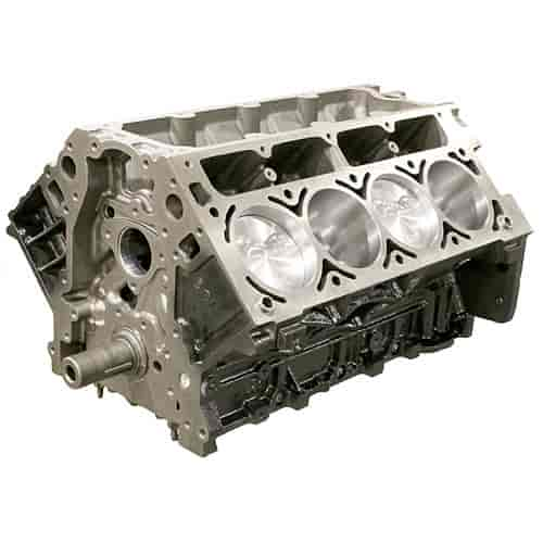 Blueprint engines bpls4080 short block assembly 60l cast iron 408 blueprint engines bpls4080 malvernweather Choice Image