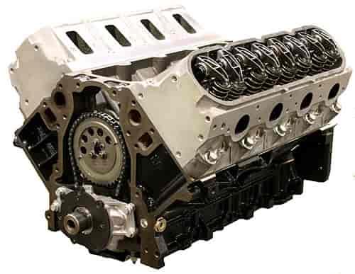 Blueprint engines bpls4080c ls 408 60l stroker long block jegs blueprint engines bpls4080c malvernweather Choice Image