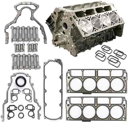 Blueprint engines bpls4080k2 408 short block kit for ls7 heads blueprint engines bpls4080k2 408 short block kit for ls7 heads includes 60l short block 408ci jegs malvernweather Image collections