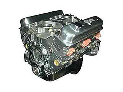 Blueprint engines mbp3550ct sbc 355ci base marine engine 365hp blueprint engines mbp3550ct malvernweather
