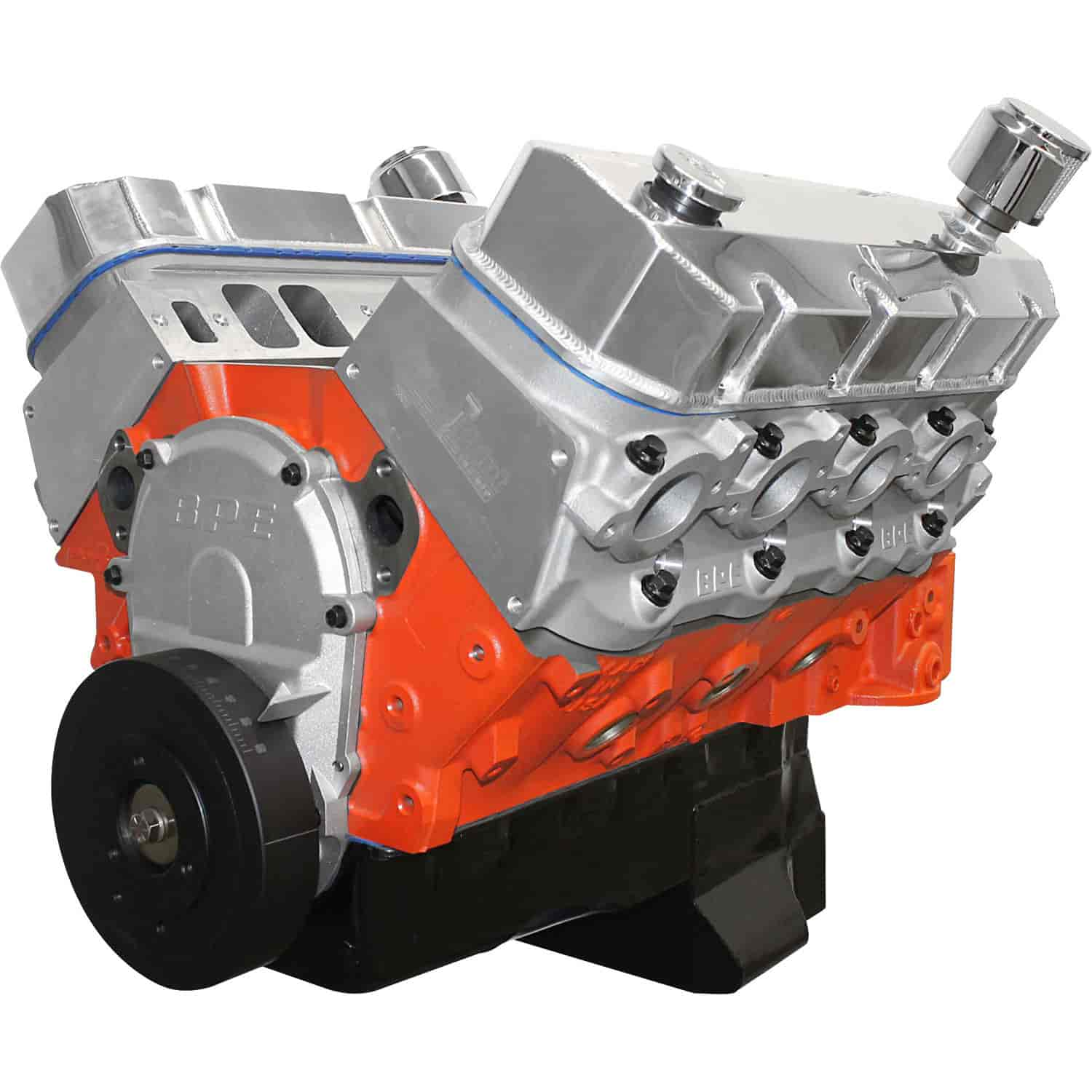 Blueprint engines ps5980ct1 blueprint pro series bbc 598ci724hp blueprint engines ps5980ct1 malvernweather