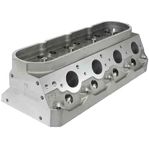 Blueprint engines ps8015 ls cylinder head 259cc intake ports ls3 blueprint engines ps8015 malvernweather Choice Image