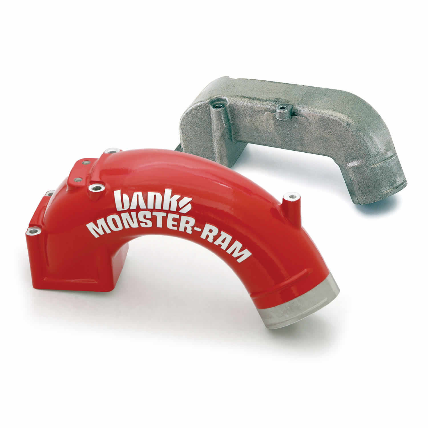 Banks 25980 - Banks Techni-Cooler Intercooler System