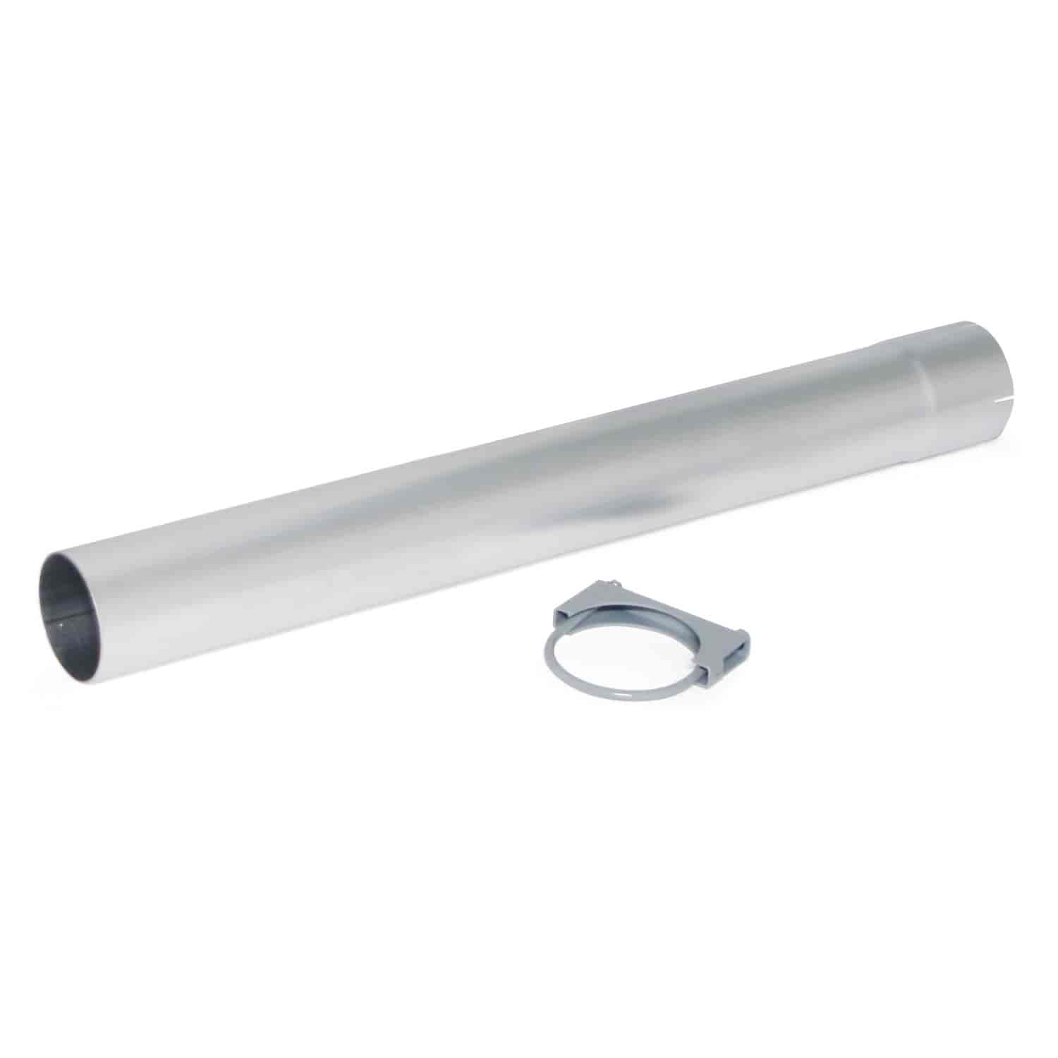 Banks 49096 - Banks Exhaust Extension Kits