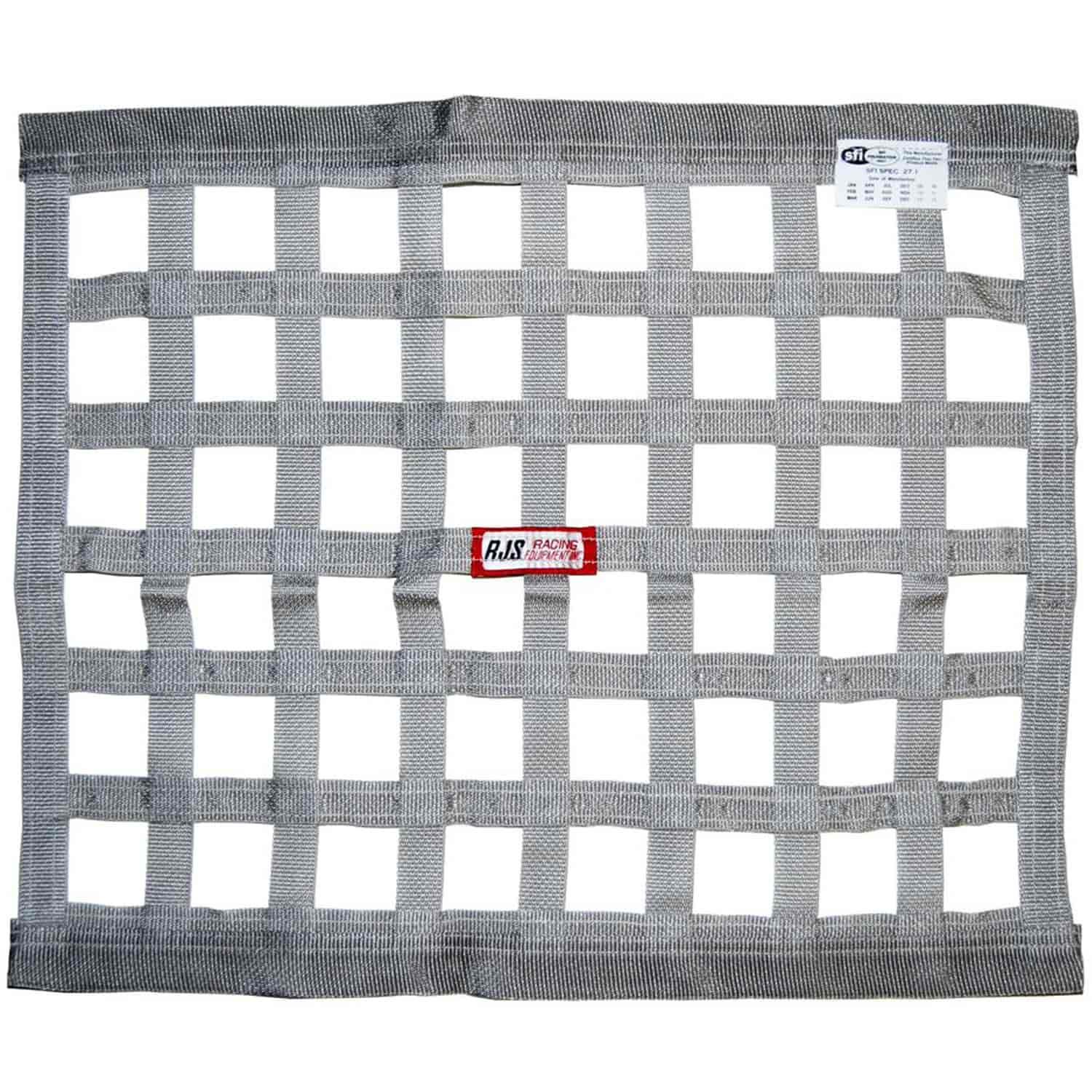 RJS Racing Equipment 10000407