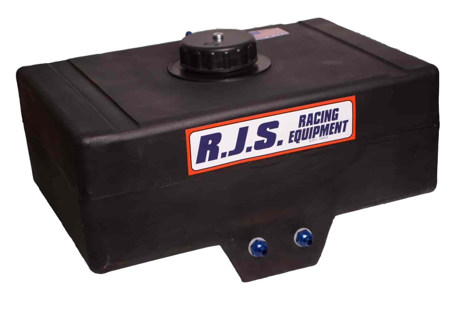 RJS Racing Equipment 3003801