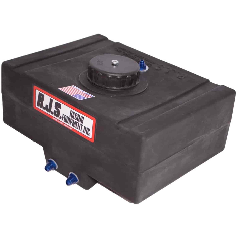 rjs racing equipment 3001401 rjs racing octane fuel fuel cells rjs racing equipment. Black Bedroom Furniture Sets. Home Design Ideas