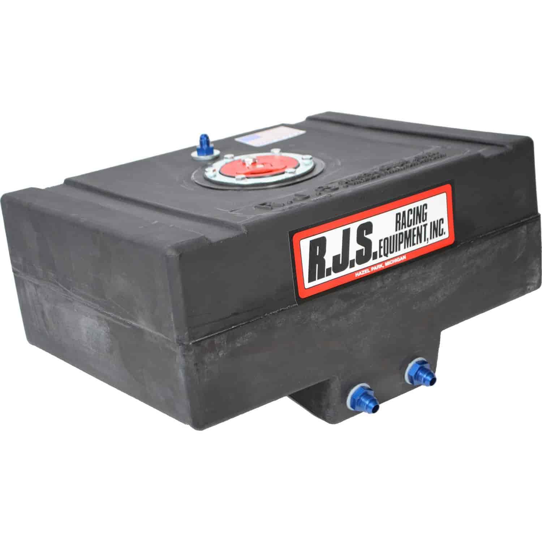 rjs racing equipment 3002001 rjs racing octane fuel fuel cells rjs racing equipment. Black Bedroom Furniture Sets. Home Design Ideas