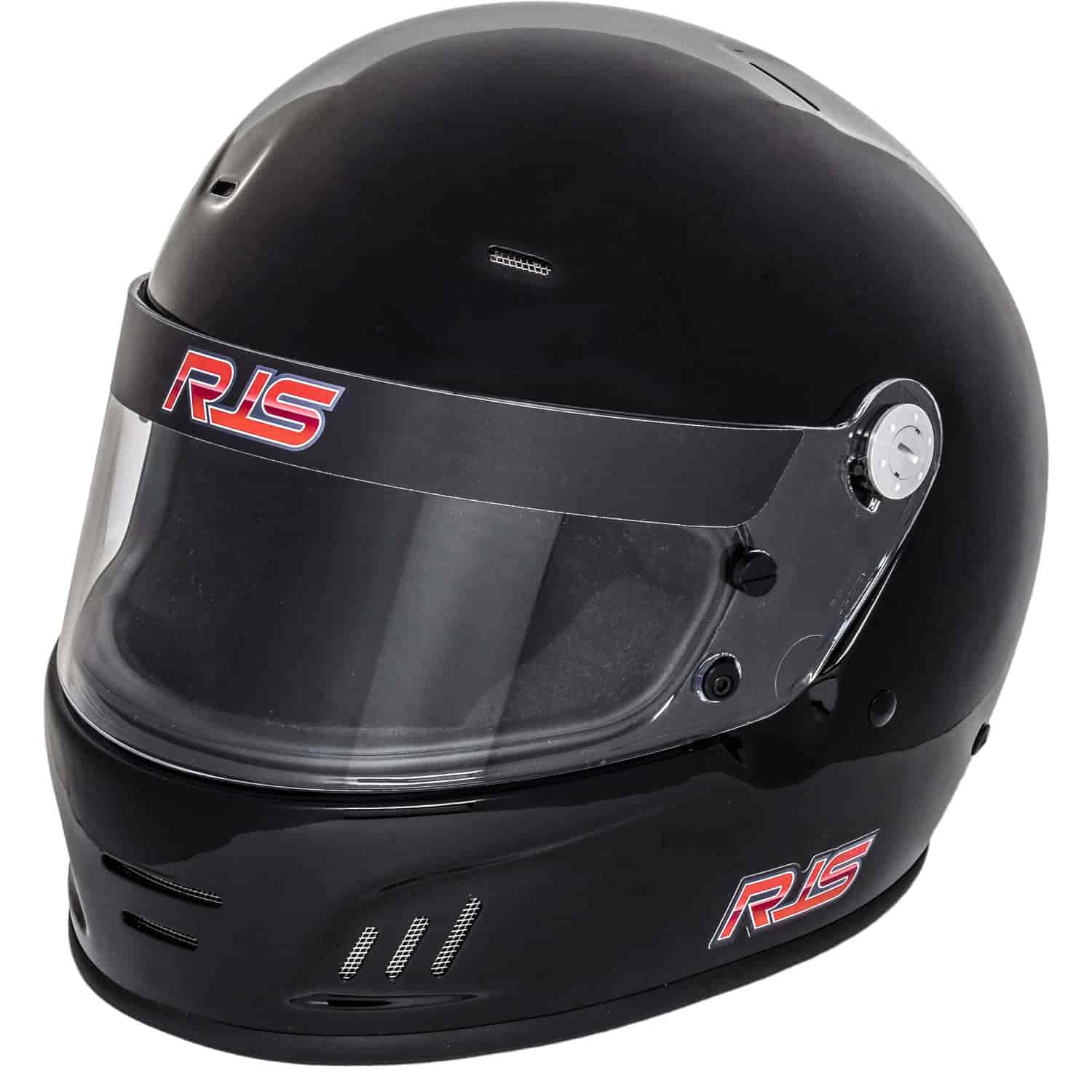 RJS Racing Equipment PROLGGB