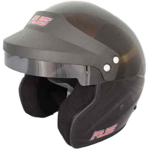 RJS Racing Equipment OF2XGB