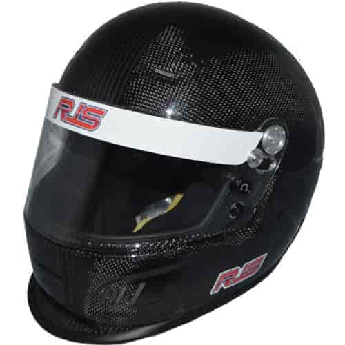 RJS Racing Equipment PRO2XCFS