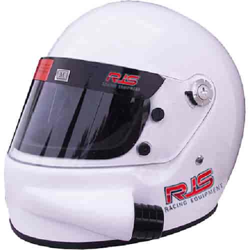 RJS Racing Equipment SVXLWH