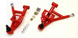 BMR Suspension AA002R