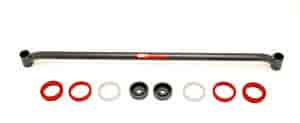 BMR Fabrication AWK001H - BMR Anti-Wheel Hop Kits
