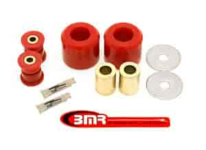 BMR Suspension BK021