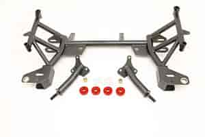 BMR Suspension KM005-1H