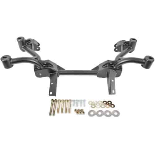 BMR Suspension KM006-1H