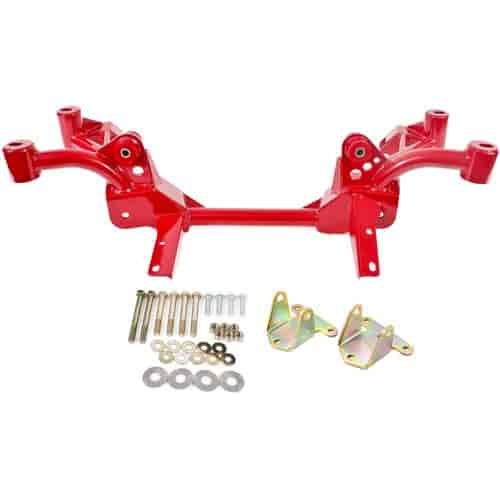 BMR Suspension KM007-1R